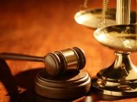 В Запорожской области создадут окружные суды (список)