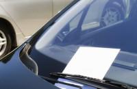 «Мне терять нечего» – с запорожских водителей вымогают деньги по старой схеме