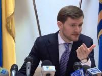 Квартиру за 16 миллионов подарил отец: суд закрыл дело в отношении экс-главы запорожской налоговой