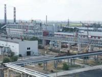Запорожский завод третий год находится в стадии ликвидации