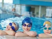 В Запорожье за десятки миллионов построят бассейн для детей с инвалидностью