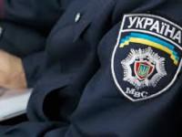 Запорожец несколько месяцев провел за решеткой за нападение на полицейских в участке