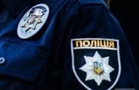 Житель Запорожской области отрезал себе голову циркулярной пилой – СМИ