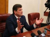 Мэр заявил, что временно приостановит решение исполкома о тарифах на отопление