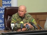 Экс-глава запорожской СБУ спрятал жену, связанную с конвертационными центрами – расследование (Видео)
