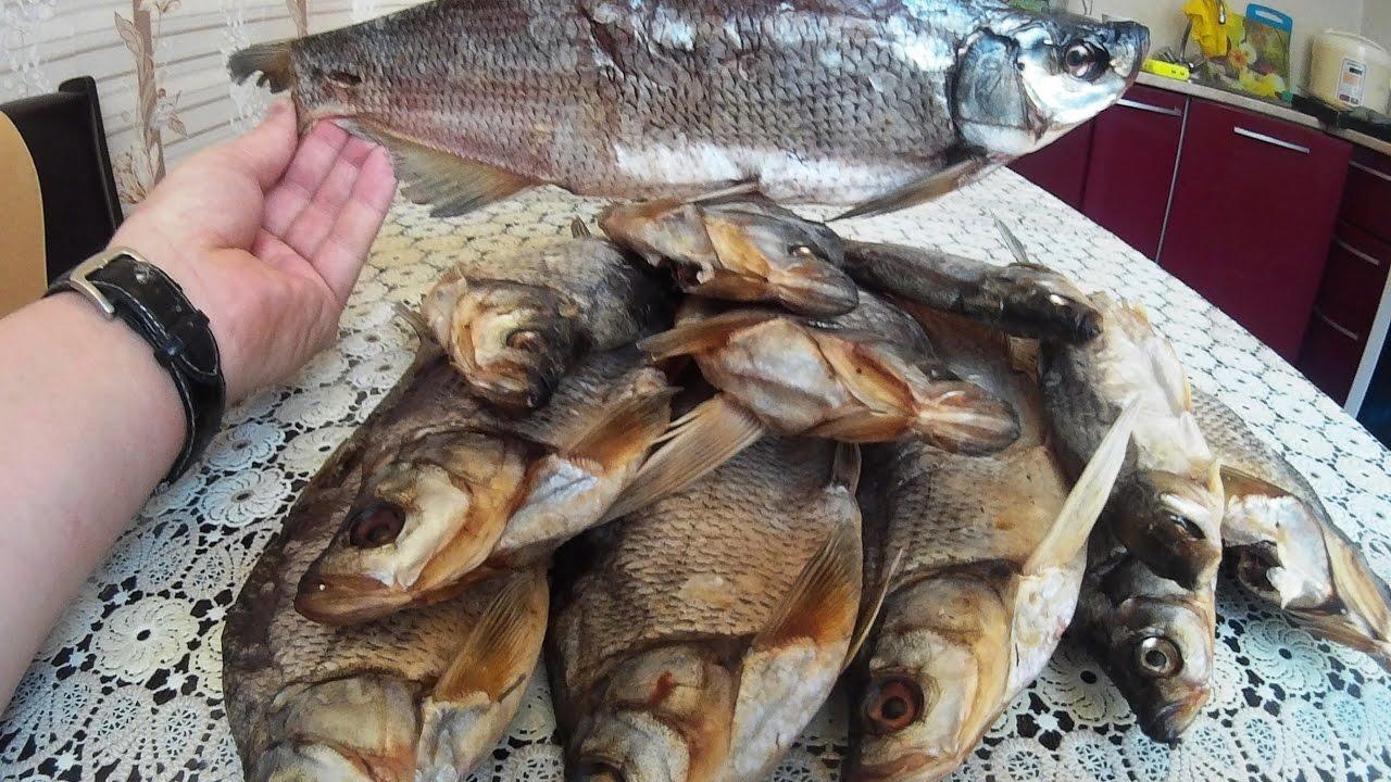 ВЗапорожской области два новых случая ботулизма из-за рыбы срынка