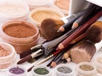 Косметические средства по уходу за кожей и волосами от канадского производителя в онлайн — магазине «Goddess»