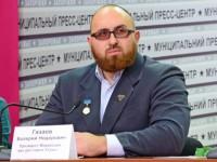 Уроженец Запорожской области встретится со Шварценеггером