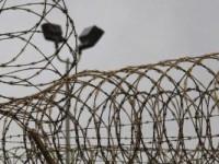 Беглого заключенного из колонии под Запорожьем задержали на другом конце страны