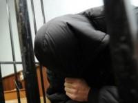Запорожец спрятал тело убитого мужчины в бочке