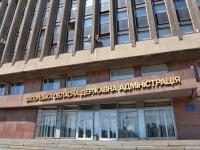 Брыль надеется, что Кабмин разрешит увеличить штат Запорожской ОГА