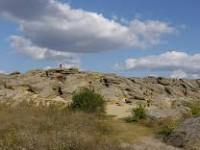Заповедник «Каменная могила» будут охранять почти за 900 тысяч