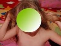 Экспертиза не признала фото девочек в спальной детсада порнографическими — полиция (Видео)