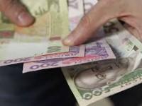В одной из громад Запорожской области надбавку к зарплатам учителям сократили в 4 раза
