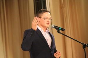 Владислав-Марченко-1