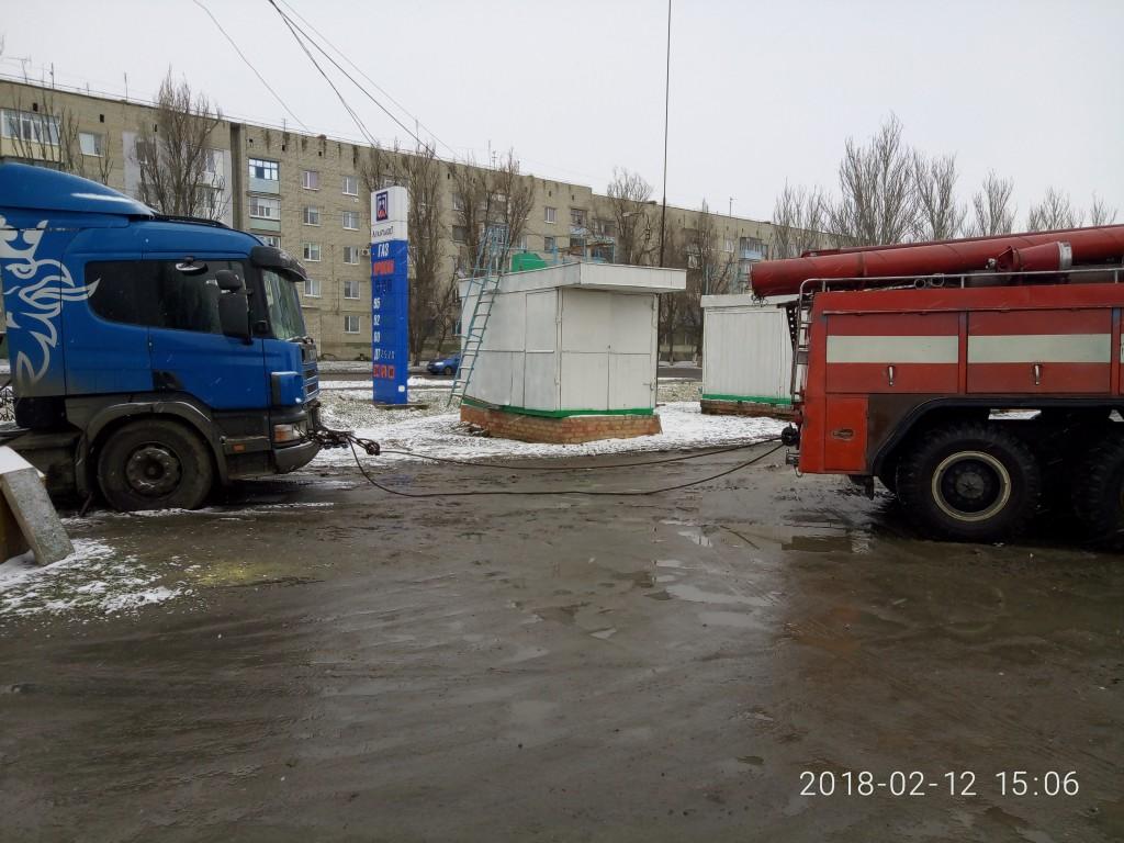 ОРЕХОв фото 2 12 02 18