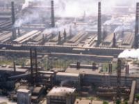 Фонд госимущества перенес продажу контрольного пакета акций запорожского завода