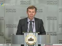 Передумал: нардеп отказался от громких обвинений в адрес коллеги о подрыве обороноспособности армии