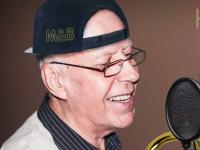 В Запорожье скончался известный джазовый музыкант