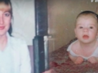 Мелитополец остался на свободе после того, как помог другу скрыть зверское убийство мачехи с 2-летним братом