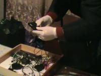 В Запорожье хакеры атаковали банковские системы, чтобы украсть деньги клиентов