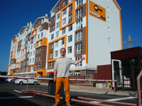 Где в пригороде Киева лучше купить квартиру?