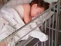 В Запорожье двое детей перевернули на себя кастрюлю с кипящим бульоном