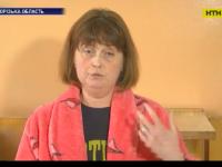 «Это случайность»: медики «скорой», покалечившие женщину, не признают вины (Видео)