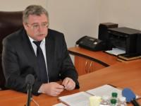 Подчиненные обвинили главу Запорожской облпрокуратуры в запугивании и деспотизме