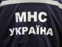 В Запорожской области водитель «Жигулей» влетел в дом