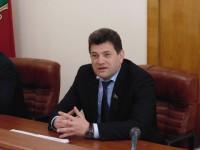 Чем грозит мэру Запорожья восстановление в должности уволенного директора «Дубовки» – мнение