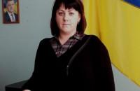 Порошенко уволил главу района Запорожской области, погоревшую на взятке