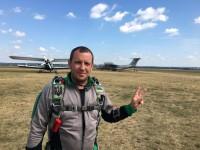 Депутат от «Укропа» из Запорожской области сложил полномочия от бессилия