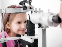 Частичная атрофия зрительного нерва у детей – симптомы и лечение