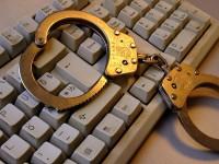 Запорожца судили за то, что месяцами раздавал порно с домашнего компьютера