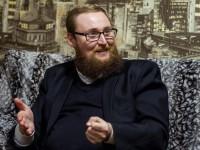 Запорожский священник, ушедший из Московского патриархата теперь служит в Киевском