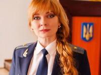 Запорожского прокурора подозревают в «сливе» служебной информации
