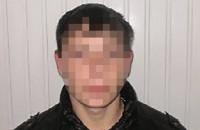 В Запорожской области мужчина угрожал убить женщину из-за 1500 гривен