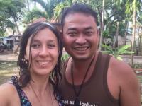 Камбоджиец, переживший террор коммунистов: «До 20 лет я не знал вкуса риса»