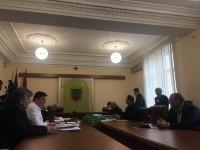 В Запорожье создадут рабочую группу по проверке титульного списка капремонта домов ОСМД