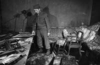 В Запорожской области ищут тайный бункер Гитлера