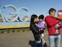 «Міняю жінку»: пара из Запорожской области решилась на участие в шоу ради спасения брака