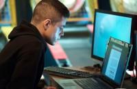 Хакеры взломали базу запорожского автодора с ключами доступа  к казначейству