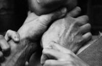 Рецидивист, отпущенный по «закону Савченко», задушил молодую девушку