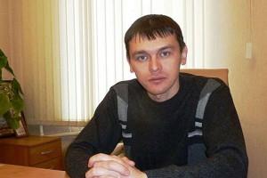 Суд Запорожской области заочно осудил «прокурора ДНР», который врал о сбитом «Боинге»