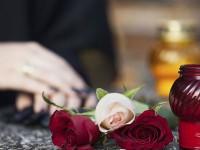 В Запорожье выросла стоимость ритуальных услуг