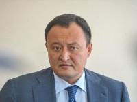 Запорожский губернатор отчитается в Театре юного зрителя о годе работы