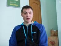 Запорожский спасатель делает видеообзоры «Жигулей», которые набирают миллионы просмотров