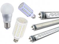 Как правильно выбрать светодиодные лампы для дома
