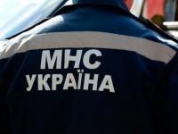 В Запорожской области из горящей многоэтажки эвакуировали 15 человек